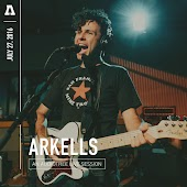 Arkells on Audiotree Live
