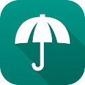 Insurance Adjusters App icon