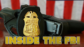 Inside the FBI thumbnail
