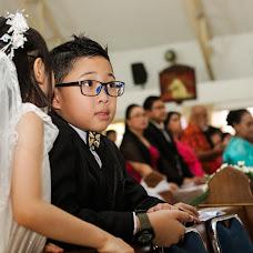 Wedding photographer Saepudin Sae (saepudinsae). Photo of 17.11.2017