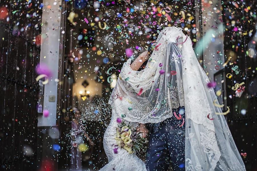 Wedding photographer Ernst Prieto (ernstprieto). Photo of 04.09.2018