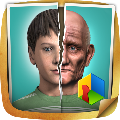 Human Life (game)