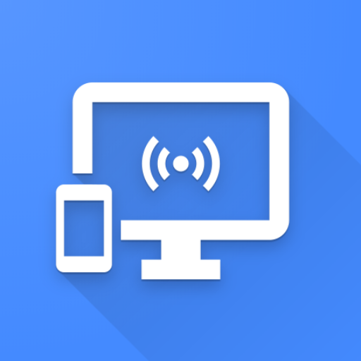 Remote for OBS Studio - Apps on Google Play
