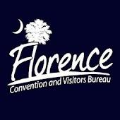 Florence SC