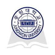 중원대학교 학술정보센터