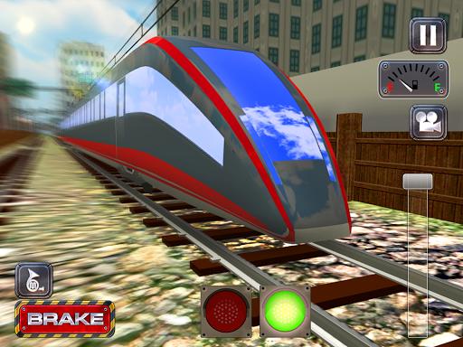 Run 8 Train Simulator Download Free - jpstrongwindm0