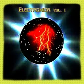 Electronica Vol. 1