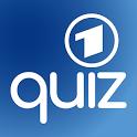 ARD Quiz icon
