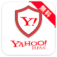 Yahoo!ス�.. file APK for Gaming PC/PS3/PS4 Smart TV