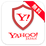 Yahoo!スマホセキュリティ 無料のスマホ安全対策アプリ Icon