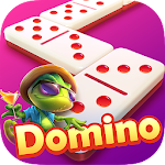 Higgs Domino Island-Gaple QiuQiu Online Poker Game 1.26