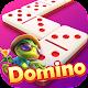 Higgs Domino Island-Gaple QiuQiu Online Poker Game Android apk
