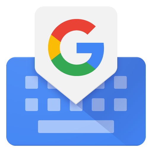 Gboard - the Google Keyboard - Apps on Google Play