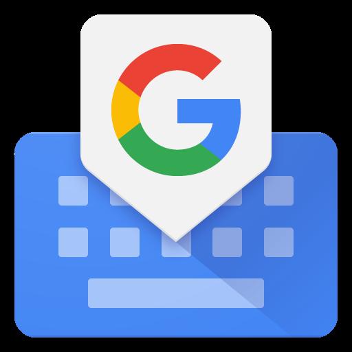 Gboard - Google 键盘