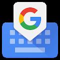 Gboard - the Google Keyboard download