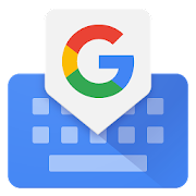 Gboard – keyboard for Google