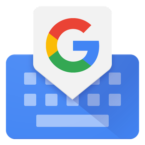 Gboard - the Google Keyboard 8.8.3.273837003-beta-armeabi-v7a