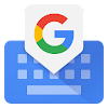 Gboard - the Google Keyboard APK Icon