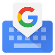 Gboard - th.. file APK for Gaming PC/PS3/PS4 Smart TV
