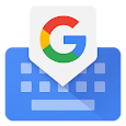 Gboard - the Google Keyboard vesion 4.1.23167.2622203