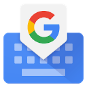 Gboard - the Google Keyboard 8.3.6.250752527-rele APK Download