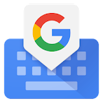 Gboard - the Google Keyboard 8.3.6.250752527 (Android TV)