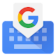 Gboard - the Google Keyboard Download on Windows
