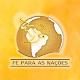 Download Fé Para As Nações For PC Windows and Mac