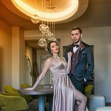 Wedding photographer Nikolay Yadryshnikov (Sergeant). Photo of 20.08.2015