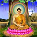 Phật Thích Ca icon