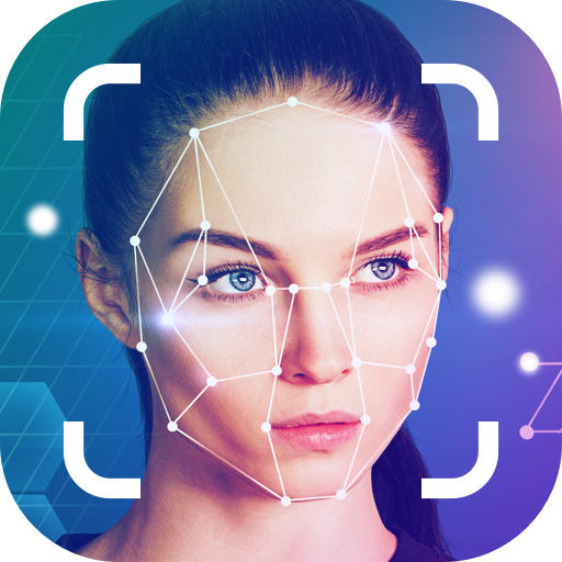 Icon for Face Explorer – Time Shuttle & Daily Fortune
