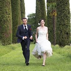Wedding photographer Giulio annibali (Giulioannibali). Photo of 23.11.2016