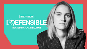 True Crime Story: Indefensible thumbnail