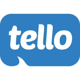 Mod Hacked APK Download My Tello 3 4 9