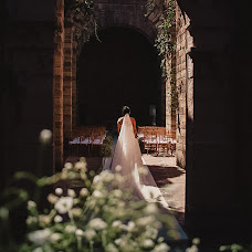 Wedding photographer Vladimir Liñán (vladimirlinan). Photo of 29.05.2018