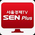 증권방송 센플러스(SENPLUS)
