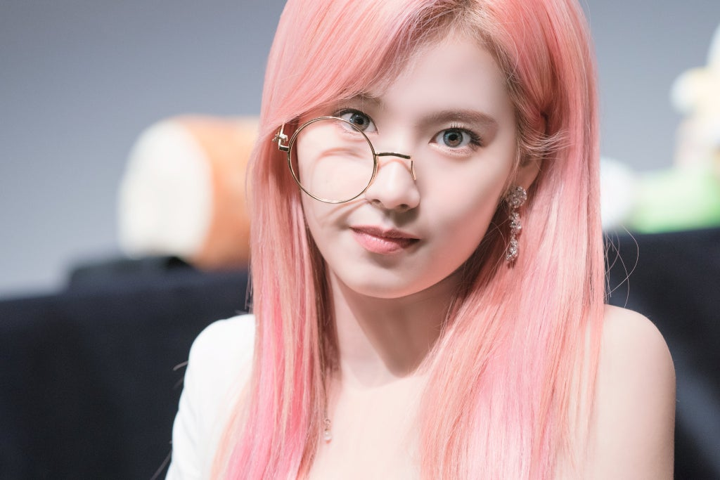 Sana-Monocle-Glasses