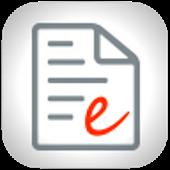 Edu Reader