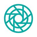 RecMusic - 音楽聴き放題/MV見放題アプリ icon