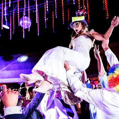 Fotógrafo de bodas Adrian Zussino (adrianzussino). Foto del 19.02.2018