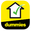Real Estate Exam Prep For Dummies 2019 icon