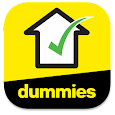 Real Estate Exam Prep for Dummies 2018 icon