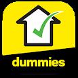 Real Estate Exam for Dummies 2018 icon