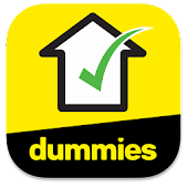 Real Estate Exam for Dummies 2018