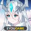 Eyougame Inc.