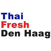 Thai Fresh Food