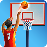 Game Basketball Stars APK for Windows Phone