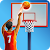 Basketball Stars file APK Free for PC, smart TV Download