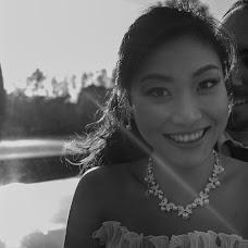 Fotógrafo de bodas Gustavo Silva (gsilvawedding). Foto del 23.11.2018