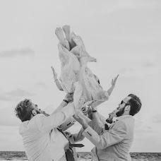 Wedding photographer Martin Corr (MartinCorr). Photo of 23.08.2017